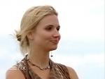 Wer hat Amber auf Eagle-Mountain zurückgelassen und hat behauptet, sie wäre tot?