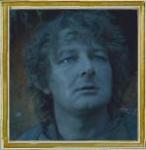 """Im ersten Teil, """"Die Gefährten"""", zu welchem Hobbit kommen die 4 Hobbits?"""
