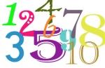 Jeder Mensch kann sich ein paar Zahlen merken... Merke dir 54321.Welche Kombination habe ich dir gesagt?