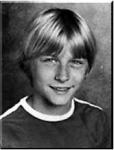 Kurt Cobain-Test