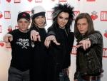 Tokio Hotel-Quiz