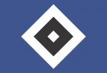Der HSV wurde am 1. Juni. 1919 gegründet.