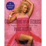 Wie heißt Paris Biografie?