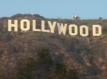 Das Special heißt: Unterwegs nach Hollywood?