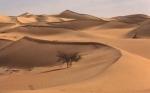 Wie heißt die Hauptstadt von Niger?
