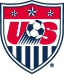 Was war das bisher beste Ergebnis der USA bei einer Fußball-WM?