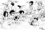 Kakashi-Forum-Lehrertest