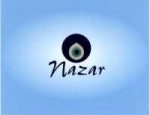 Das ultimative Nazar-Center-Quiz