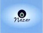 Was ist ein(e)/der/die Nazar?