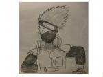 Naruto - teste dein Wissen!