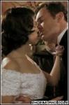 Und in welcher heiraten Phoebe und Cole?