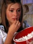 Was ist der Lieblingsfilm von Phoebe Halliwell?