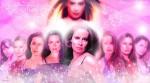 Und wer war für die Rolle 'Piper Halliwell' ursprünglich engagiert, die schließlich kündigte?