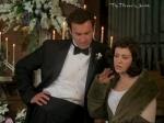 In welcher Folge heiraten Phoebe und Cole?