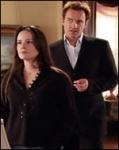 Was sagt Piper nicht zu Cole als sie ihn in der 7.Staffel wieder sieht?
