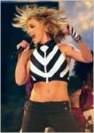 Britney Spears-Quiz!