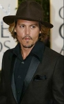 Profi-Johnny-Depp-Quiz