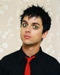 Wer ist der Sänger und Gitarrist von Green Day?