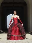 Welcher Anne Rice-Vampir ist perfekt für dich?