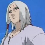 Mit was kämpft Kimimaru?