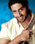 Wann wurde Abhishek Bachchan geboren?