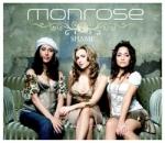 Bist du ein wahrer Monrose-Fan?
