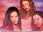 Charmed-Superquiz