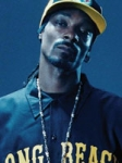 Wie hieß die erste Single von Snoop Doggy Dogg?