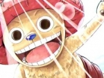 One Piece - Das Profiquiz Teil 2 (Band 26-31)