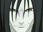 Und zu guter Letzt: Wie vielen Bekannten aus Konoha hat Orochimaru ein Bannmal hinterlassen?