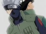 Ist Kakashi stärker als Meister Gai?