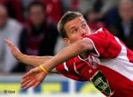 Von welcher Zeitung wurde er 2005 mit 74 Stimmen zum drittbesten U21-Spieler Europas gewählt?