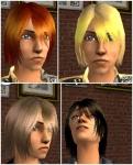 Sims 2 - Wie gut kennst du dich aus?