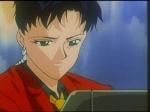 Und in wen ist Seiya verliebt?