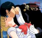 Und zum Schluss: Wen will Usagi heiraten?