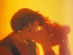 Wen liebt Usagi?