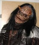 Weißt du alles über die Monsterrocker Lordi? (Teil 2)