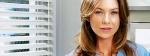 Wer ist bis heute unsterblich in Meredith verknallt und traut es sich aber nicht es ihr zu sagen?