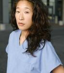 Was hat Christina Dr. Burke bislang verheimlicht?