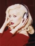 Der gesamte Lebenslauf von Christina Aguilera
