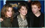 Das Emma-Watson-Expertenquiz nur für Fans!