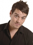 Matt-Willis-Quiz