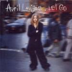 """""""Let go"""" ist ihr einziges Album"""