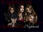 Nightwish - Die Songs