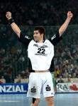 Wie ging die Partie zwischen dem THW KIEL und dem SC Magdeburg am 20.12.2005 in der Kieler Ostseehalle aus?