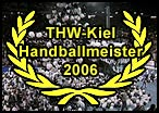 Wann hat der THW KIEL das letzte Mal gegen die SG Flensburg-Handewitt gewonnen?