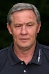 Wie oft wurde der THW KIEL unter dem Trainer Zvonimir Noka Serdarusic schon Deutscher Meister?