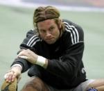 In welchem Jahr stieß Per Thomas (Pelle) Linders in den Kader des THW Kiel?