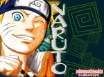 Wann wurde Naruto geboren?