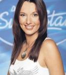 Was ist Anja Lukaseder mit Sternzeichen?